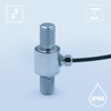 T326 Tension And Compression Bidirectional Load Cell