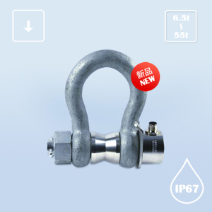 T905 Shackle Pin Sensor