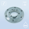 R118B Tension And Compression Bidirectional Load Cell