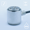 T317 Column Tension And Compression Load Cell