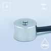 T105 Miniature Compression Load Cell
